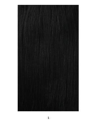 Carta general de colores para pelucas 1