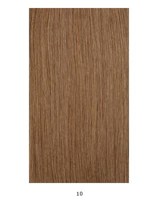 Carta general de colores para pelucas 7
