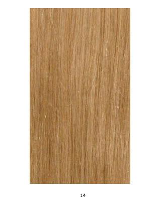 Carta general de colores para pelucas 8
