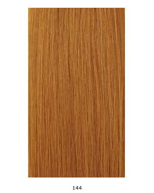 Carta general de colores para pelucas 24