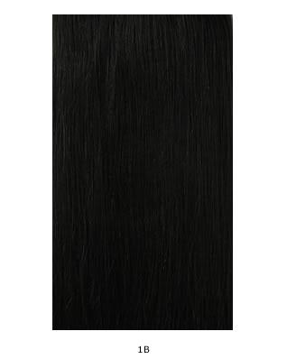 Carta general de colores para pelucas 2