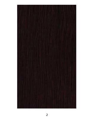 Carta general de colores para pelucas 3