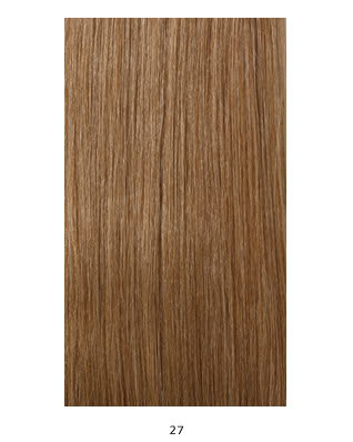 Carta general de colores para pelucas 14