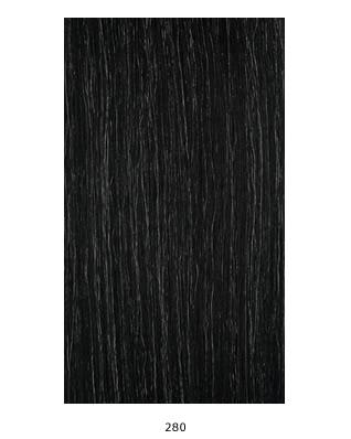 Carta general de colores para pelucas 25