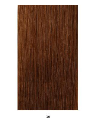 Carta general de colores para pelucas 15