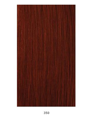 Carta general de colores para pelucas 26