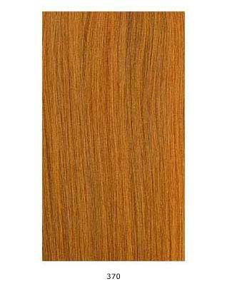 Carta general de colores para pelucas 27