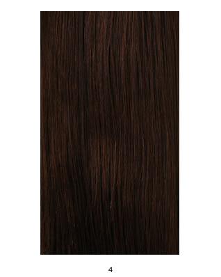 Carta general de colores para pelucas 4