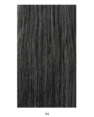 Carta general de colores para pelucas 18