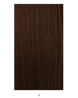 Carta general de colores para pelucas 5