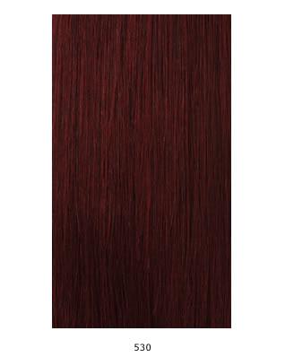 Carta general de colores para pelucas 28