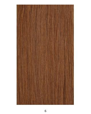 Carta general de colores para pelucas 6