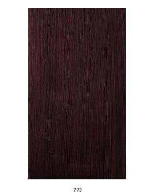 Carta general de colores para pelucas 20