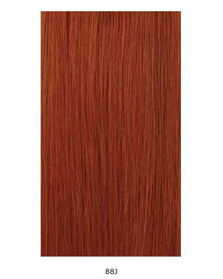 Carta general de colores para pelucas 21