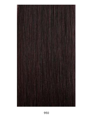 Carta general de colores para pelucas 22
