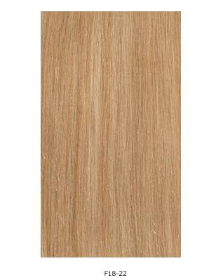 Carta general de colores para pelucas 37