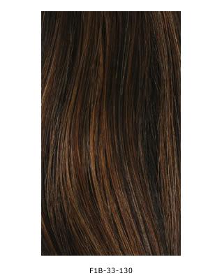 Carta general de colores para pelucas 32