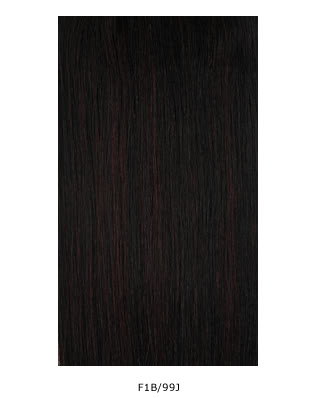 Carta general de colores para pelucas 33