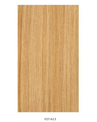 Carta general de colores para pelucas 38