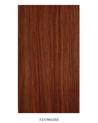 Carta general de colores para pelucas 39