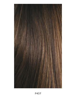 Carta general de colores para pelucas 44