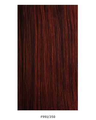 Carta general de colores para pelucas 41