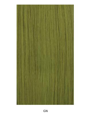 Carta general de colores para pelucas 45