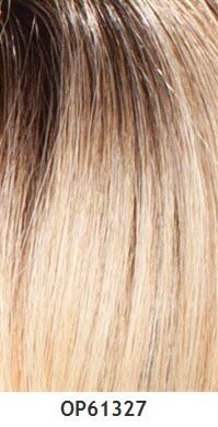 Carta general de colores para pelucas 170
