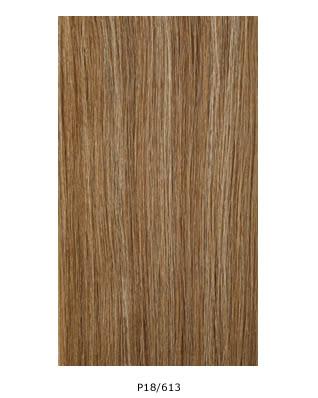 Carta general de colores para pelucas 68