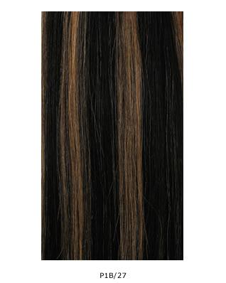 Carta general de colores para pelucas 48