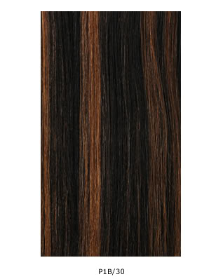 Carta general de colores para pelucas 49