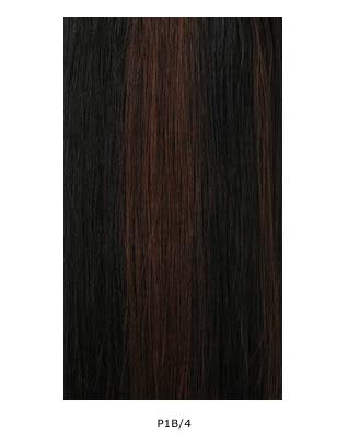 Carta general de colores para pelucas 47