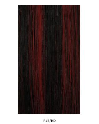 Carta general de colores para pelucas 54