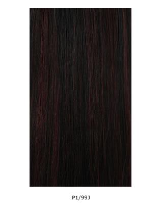 Carta general de colores para pelucas 55