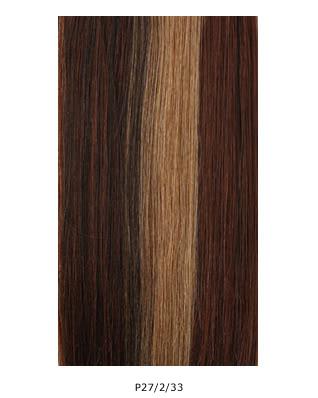 Carta general de colores para pelucas 74