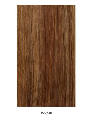 Carta general de colores para pelucas 77