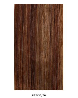 Carta general de colores para pelucas 78