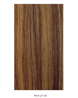 Carta general de colores para pelucas 59
