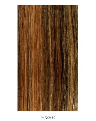 Carta general de colores para pelucas 63