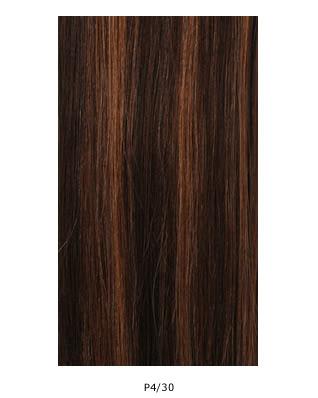 Carta general de colores para pelucas 64