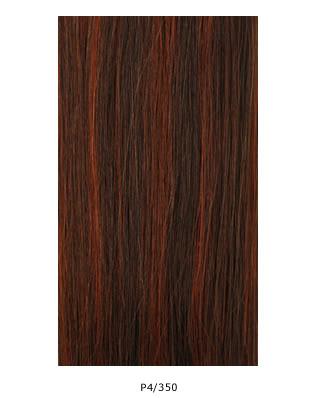 Carta general de colores para pelucas 67