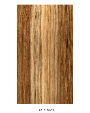 Carta general de colores para pelucas 84