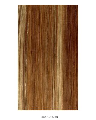 Carta general de colores para pelucas 85