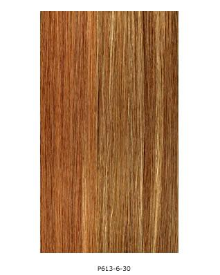 Carta general de colores para pelucas 83