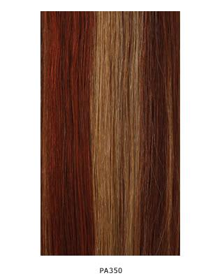 Carta general de colores para pelucas 90
