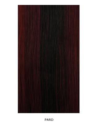 Carta general de colores para pelucas 92