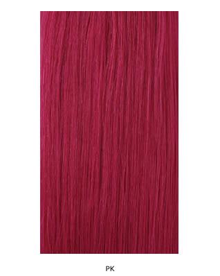 Carta general de colores para pelucas 93