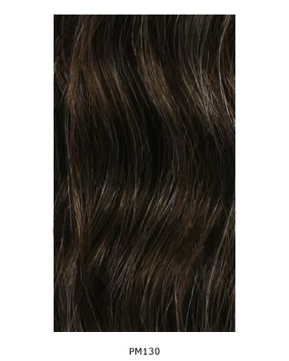 Carta general de colores para pelucas 101