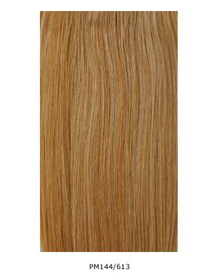 Carta general de colores para pelucas 102