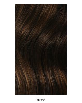Carta general de colores para pelucas 103